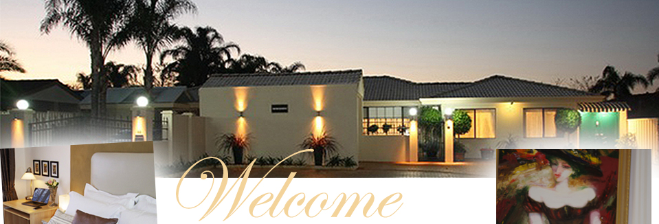 Welcome to Astoria Bed and Breakfast Retreat in Perth
